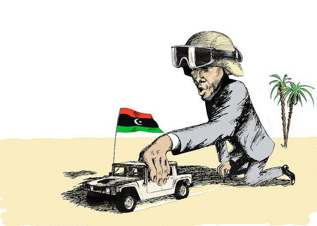 Obama_Libya.jpg