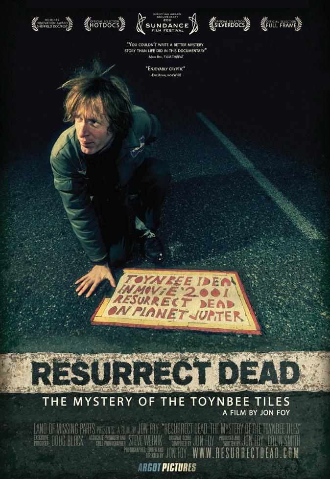 ResurrectDead_Poster_LR_2.jpg