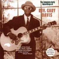 Rev Gary Davis_1.jpg