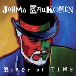 jorma_kaukonen_river_of_time.jpg