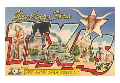 Texas_postcard.jpg