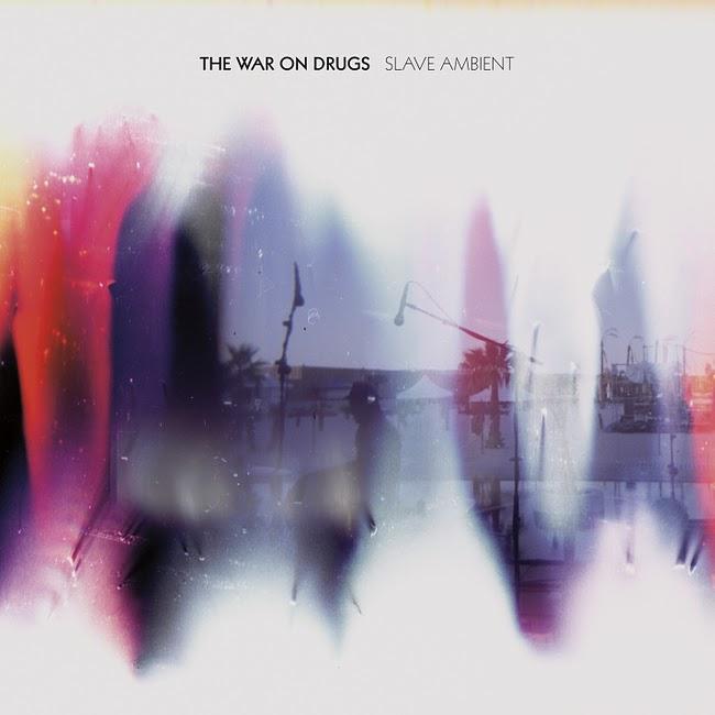 TheWarOnDrugsAlbumArt.jpg