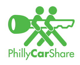 Philly Car Share >> Phawker Com Curated News Gossip Concert Reviews Fearless