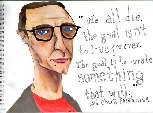 Chuck_P_Immortality.jpg