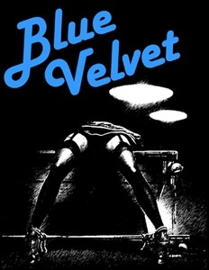 Blue_Velvet_sm.jpg