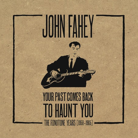 John_Fahey_Box.jpg