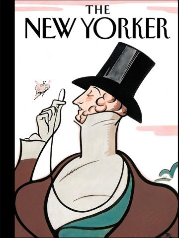 New Yorker_1.jpg