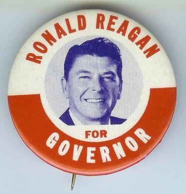 Reagan_Guv.jpg