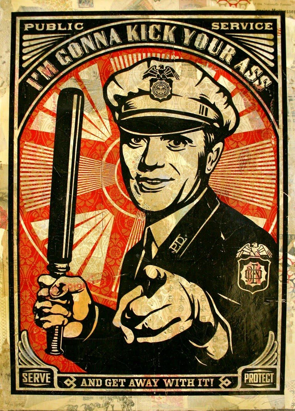 Shepard Fairey Police Brutality_1.jpg