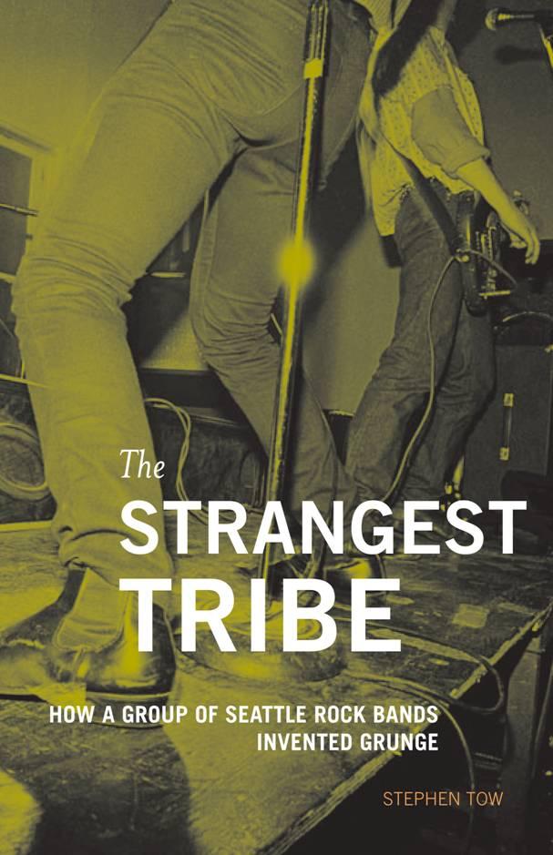 STRANGEST_TRIBE_cover_lg.jpg