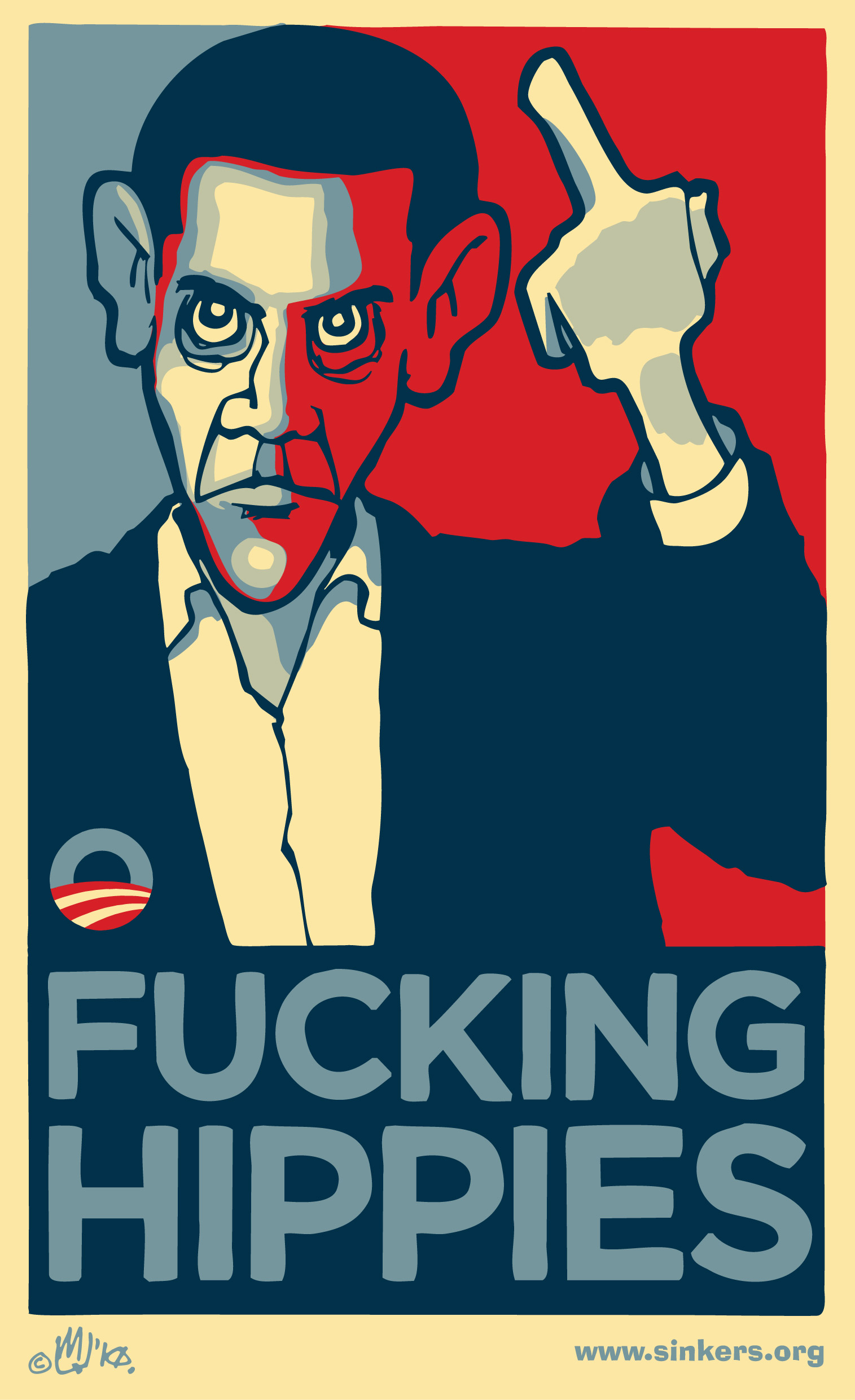 obama_hippie_poster.jpg
