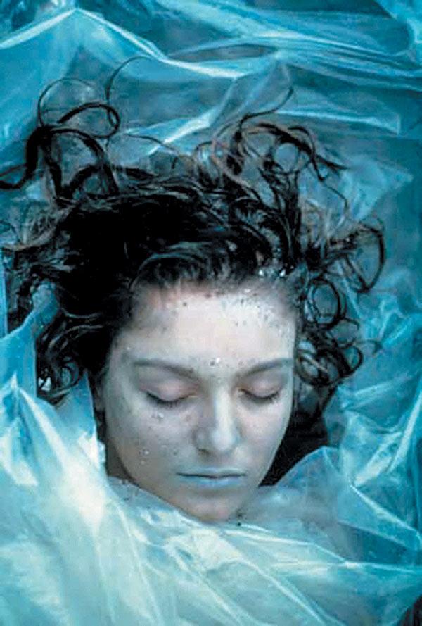 Twin_Peaks_Dead_laura_palmer1.jpg
