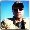 ME avatar 3