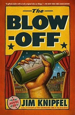 Knipfel Blow Off