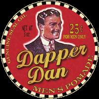 dapper_dan