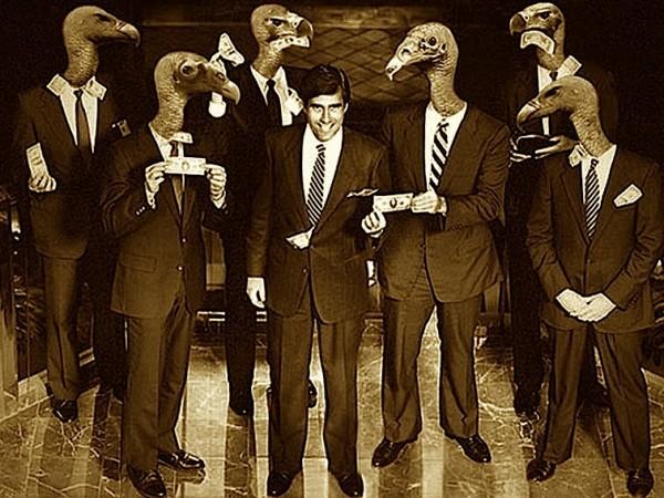 romney_bain_vultures