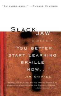 slackjaw-memoir-jim-knipfel-paperback-cover-art