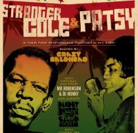 stranger-patsy