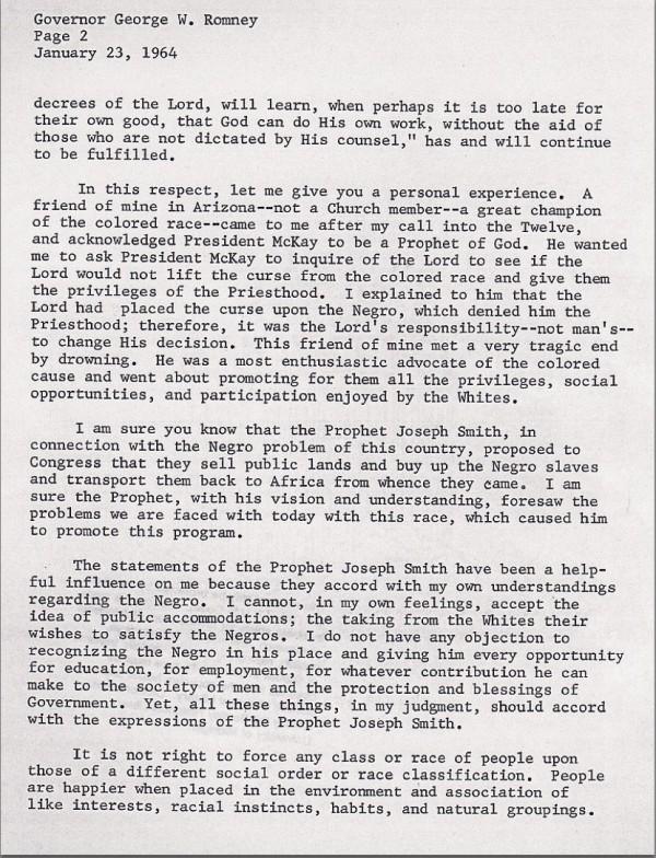 Language in Kurt Cobains suicide letter?
