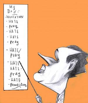 Santorum(4)