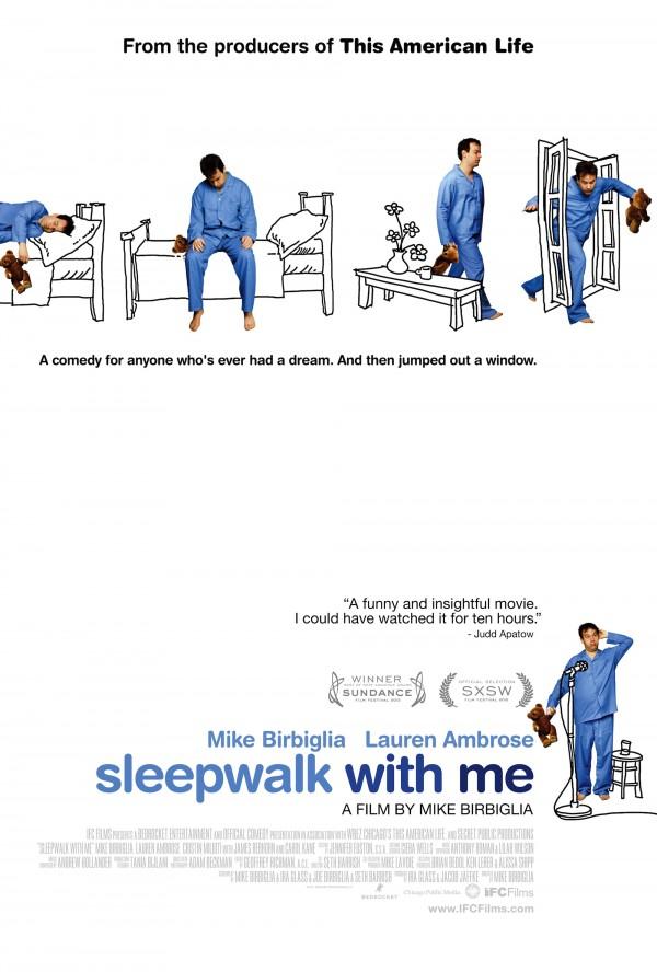 Sleepwalk-With-Me-Poster