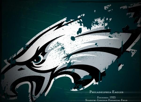 Eaglesprofile