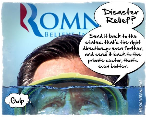 Romney_Water-Fema-2