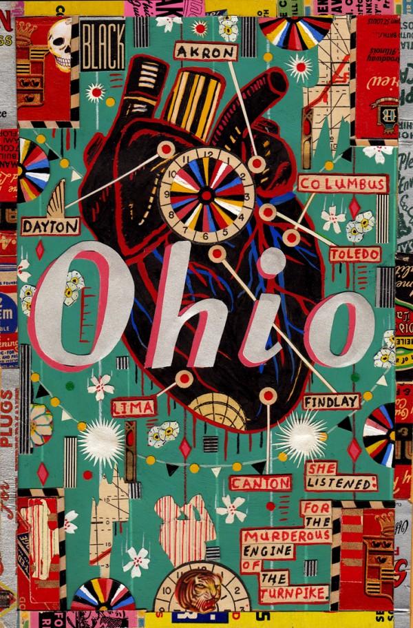 The-Sky-at-Ohio-4-Black-Ohio_100