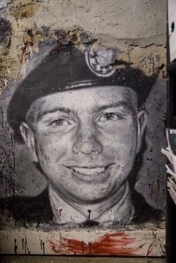 Bradley Manning2