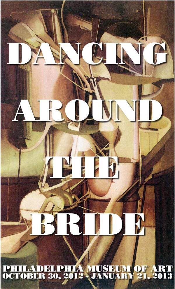 bride-1912-datb2