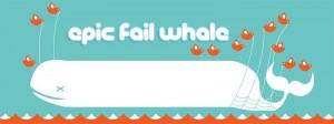 fail_whale
