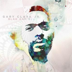 Gary Clark blak-and-blu-extralarge-1348257169916-1349471616