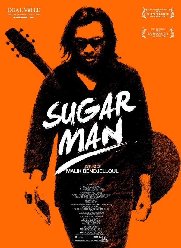 Sugar-Man