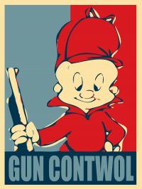 gun-control-elmer-fudd