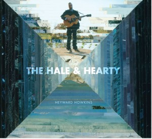 The Hale & Hearty