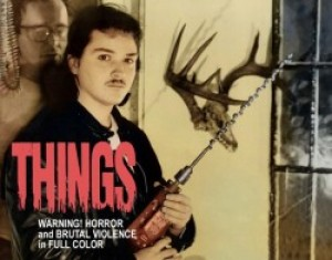Things1