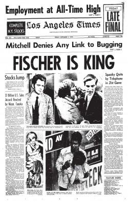 1972_0901_fischer