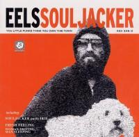 Eels-Souljacker