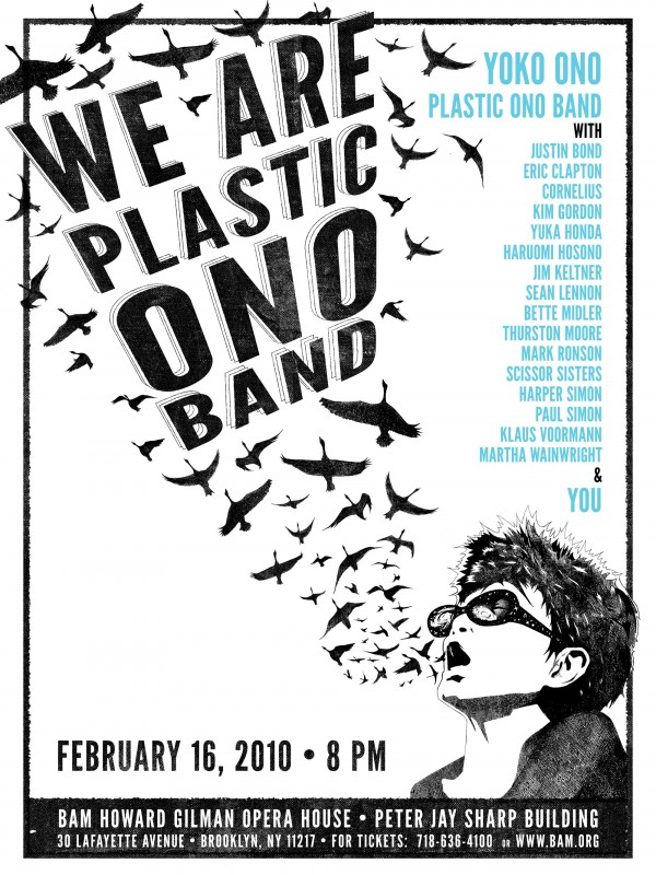 Yoko-Ono-Poster-final-1