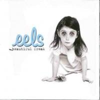 album-beautiful-freak