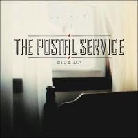postal-service-give-up