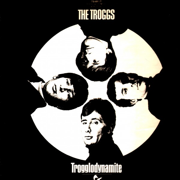 the_troggs-trogglodynamite