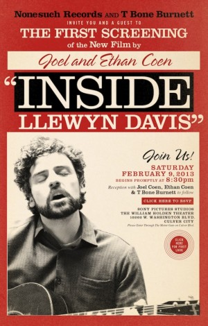 Inside-Llewyn-Davis-Invite-Poster-