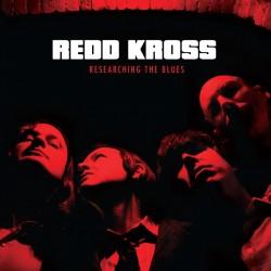 Redd-Kross