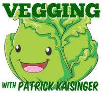 Vegging-logo