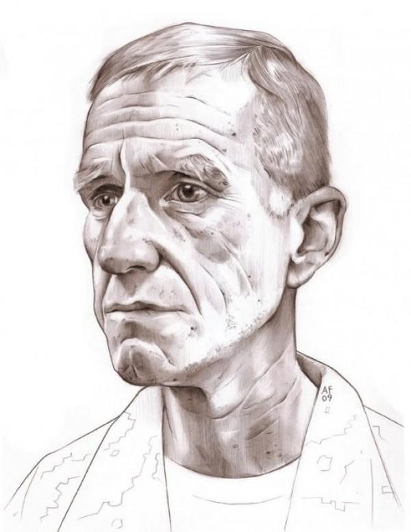 mcchrystal_copy