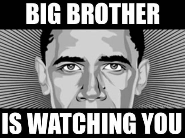 http://www.phawker.com/wp-content/uploads/2013/06/obama-big-brother.jpg