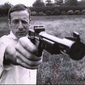 Dupont Gun