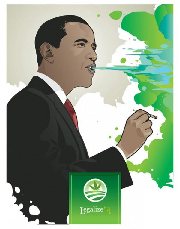 pot-obama-legalize-it