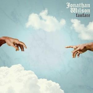 Jonathan-Wilson-Fanfare-Packshot-lo-rez